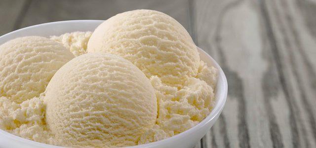 גלידה מתכון מושלם