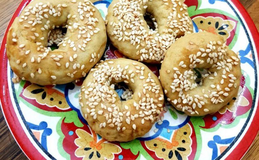 עוגיות מלוחות עבאדי מתכון מושלם של תומר תומס