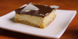 עוגת גבינה מתכון