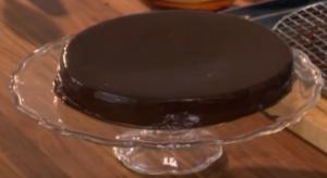 עוגה מושלמת לפסח