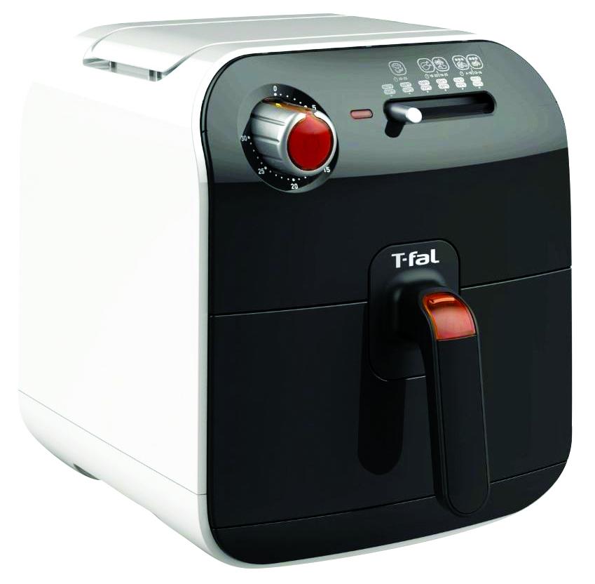 FX100015 TEFAL