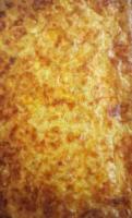 פשטידת תירס מתכון