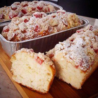 עוגה בחושה פרווה