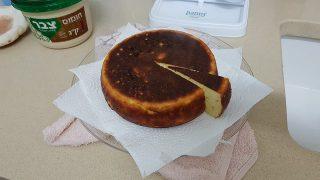 פשטידת תפוחי אדמה מרוקאית