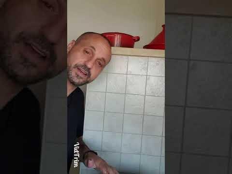 אורז עיראקי קיצרי תומר תומס